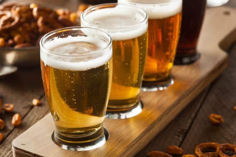 Злоупотребата с алкохол създава риск от поява на анемия
